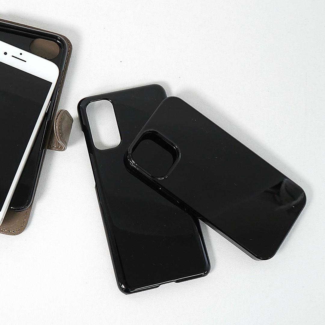 スマートフォンカバー 多機種対応手帳型スマホケースに合うスマホカバー iphone12mini対応 アウトレットセール 特集 iphone12Pro Max対応 多機種対応 スマホケース用 スマホカバー iphone11対応 iphone11Pro対応 iphone11Pro iphone7Plus 8Plus 6Plus対応 iphoneXR対応 Galaxy iphone8 iphone6 S20 対応 iphoneX 第二世代 XS対応 即納送料無料 iphoneSE 5G iphone7 SC-51A