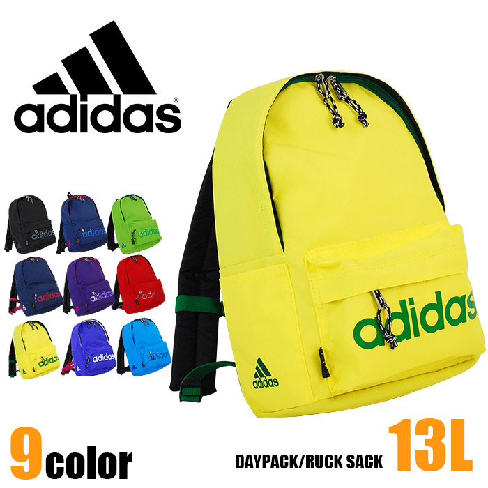 alice0908  adidas adidas backpack kids 13L Sheikh 1-54211   rucksack school  backpack mens   Luc ladies   backpack kids backpack adidas P12Jul15  361a603e77e21