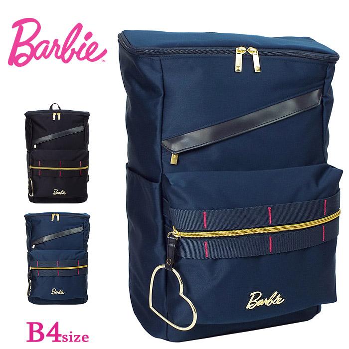 5ec71bc13d90 ... Barbie バービー リュック リュックサック スクエアリュック マザーズバッグ!かわいいバッグ!普段使いや