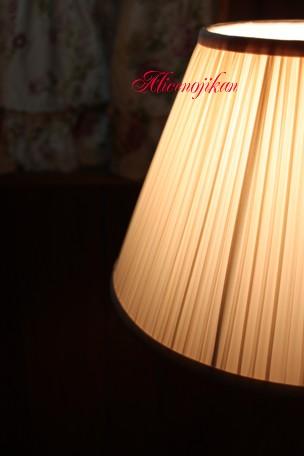 ■フロアランプ フロアスタンド フロアライト 保障 間接照明 大幅値下げランキング 照明 省エネ リビング サンヨウフロアランプ 寝室 PB FC-720 北欧風インテリア 回転式アーム アリスの時間