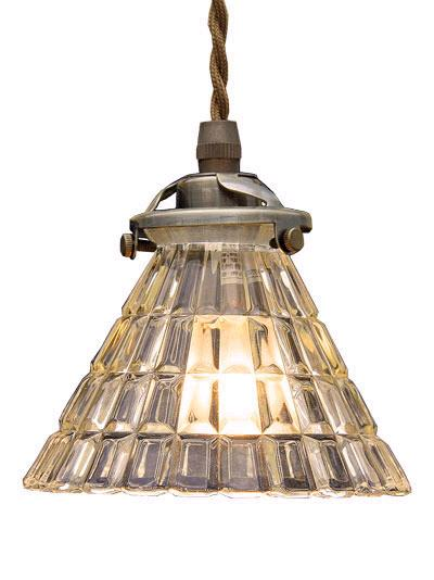 ■318 ペンダントライト 一部予約 アンティークランプシェード 照明器具 アンティーク調 ガラス製 ペンダントランプ 営業 アンティーク FC-318SET アンティーク照明 アリスの時間 ステンドグラス LED電球対応