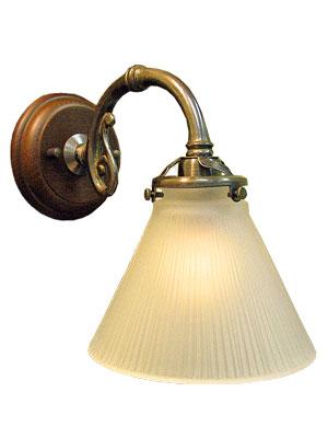 【アンティーク照明】FC-WW634A 116 ウォールランプ【おしゃれな壁掛け照明】 【アリスの時間】