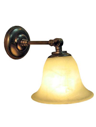 出群 ■WSA 416ウォールランプ 送料無料 新居にもおすすめ 大人気 LED電球付きアンティーク照明 FC-WSA アリスの時間 おしゃれ ブラケットライト 人気 ガラス レトロ アンティーク