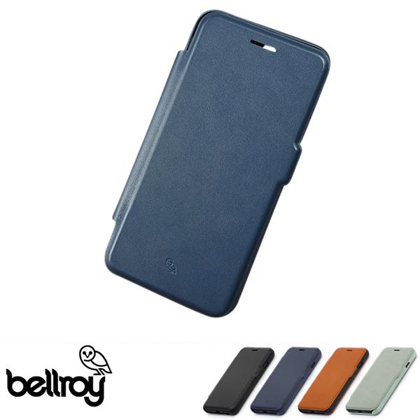 ベルロイ iphone 7 plus プラス スマートフォン財布 スマホケース フォンウォレット bellroy コインケース 小銭入れ メンズ レディース ギフト
