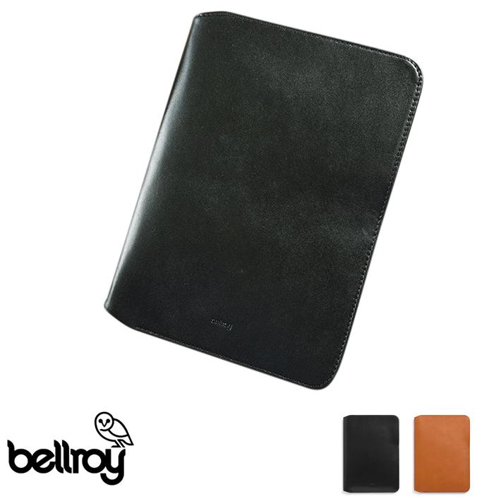 ベルロイ タブレットスリーブ 8インチ bellroy iPad Mini 2 / Mini 4、Galaxy S2 8 メンズ レディース ギフト