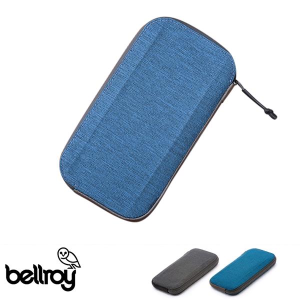 ベルロイ オールコンディション スマートフォン財布 Plus 織布 bellroy コインケース iPhone7Plus スマホケース メンズ レディース ギフト
