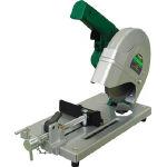 ミタチ 高速チップソーセツダンキ 165mm【作業用品】【電動工具・油圧工具】【小型切断機】