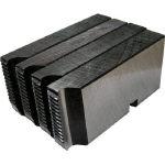 REX 自動切上チェザー ACHSS15A-20A【作業用品】【水道・空調配管用工具】【ねじ切り機】