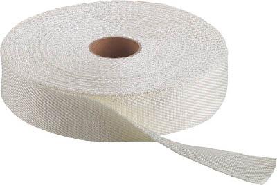 TRUSCO シリカテープ 厚み1.3X幅50X30m【工事用品】【管工機材】【配管保護資材】