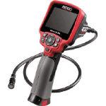 リジッド 検査カメラ CA-300【作業用品】【水道・空調配管用工具】【管内検査用品】