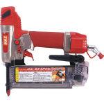 MAX 高圧フィニッシュネイラ HA-55SF1(D)【工事用品】【土木作業・大工用品】【釘打機】