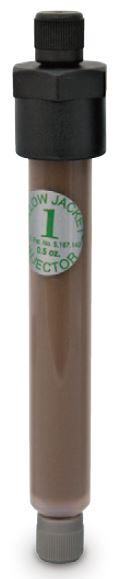 冷凍機油別蛍光剤 インジェクタタイプ AB油用 1