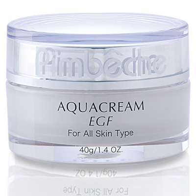 Aqua cream gel 40 g now if special price 28% OFF! Support 10P01Sep13