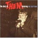 特別セール品 ストーリー オブ ゼム フィーチャリング ヴァン モリソン The Morrison Them WEB限定 Featuring Story of Van CD
