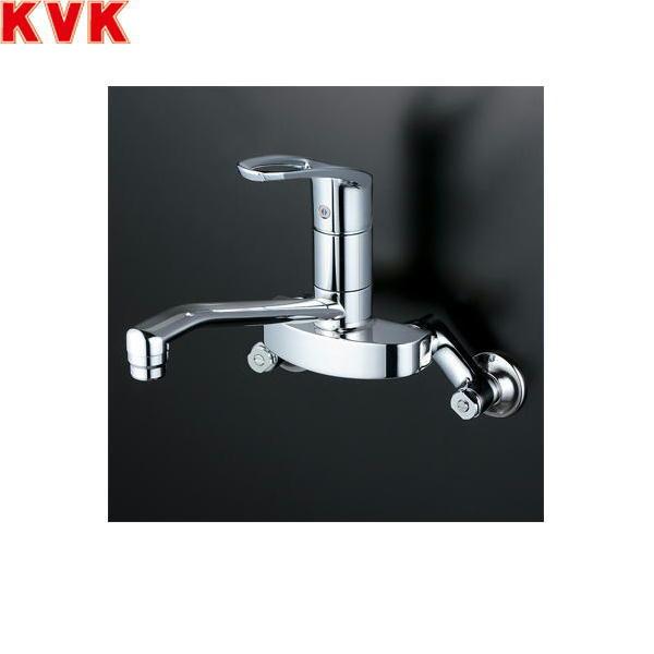 [KM5010ZT]KVKシングルレバー混合水栓[寒冷地仕様][送料無料]