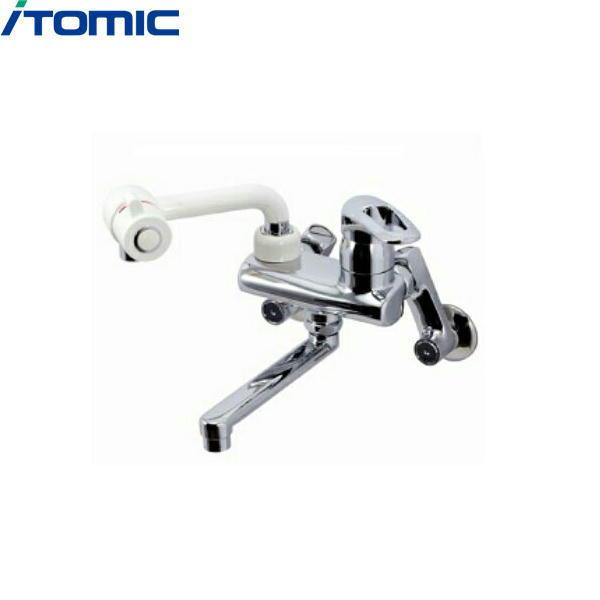 [MZ-1N3]イトミック[ITOMIC]水栓金具まぜまぜ[MZ-N3シリーズ]【送料無料】