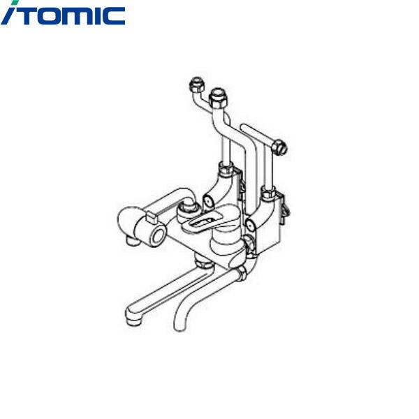 [MZ-2N3]イトミック[ITOMIC]水栓金具まぜまぜ[MZ-N3シリーズ][送料無料]