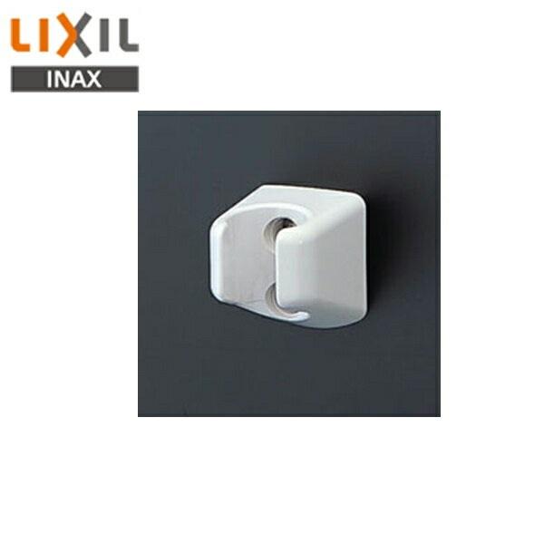 INAX-BF-30C リクシル 豊富な品 LIXIL シャワーフックBF-30C 買収 INAX