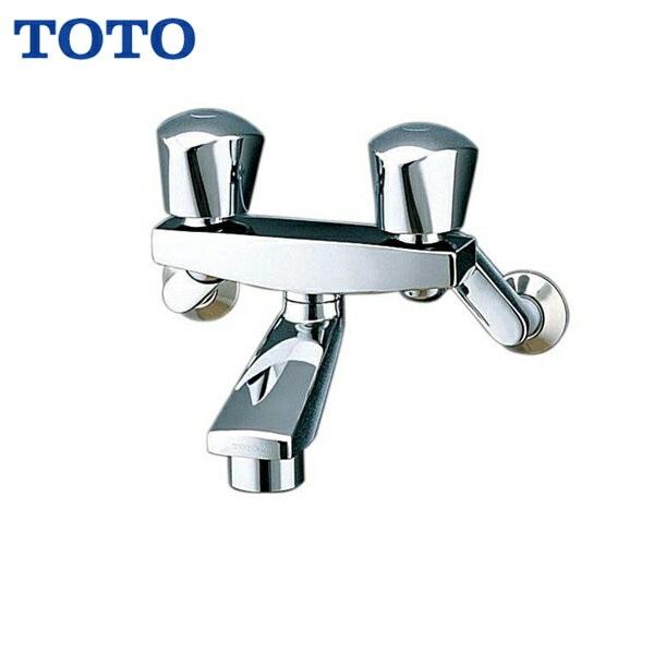 TOTO2ハンドルバス水栓TMH20-1A