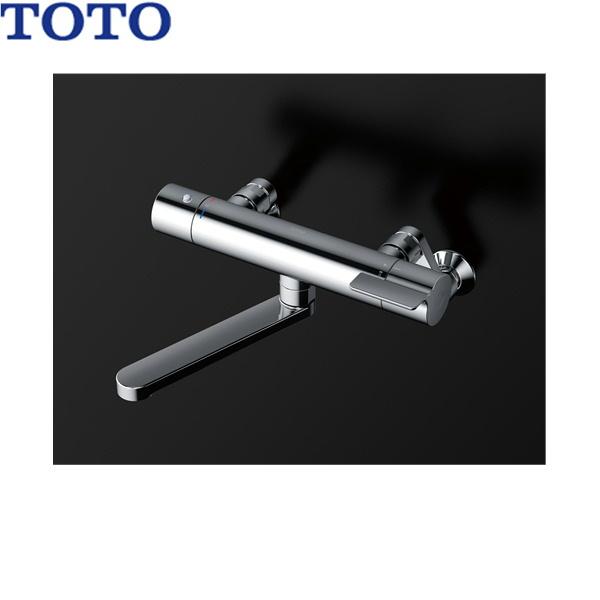 [TBV03421Z]TOTOサーモスタット混合水栓[GGシリーズ・シャワーなし][寒冷地仕様][送料無料]