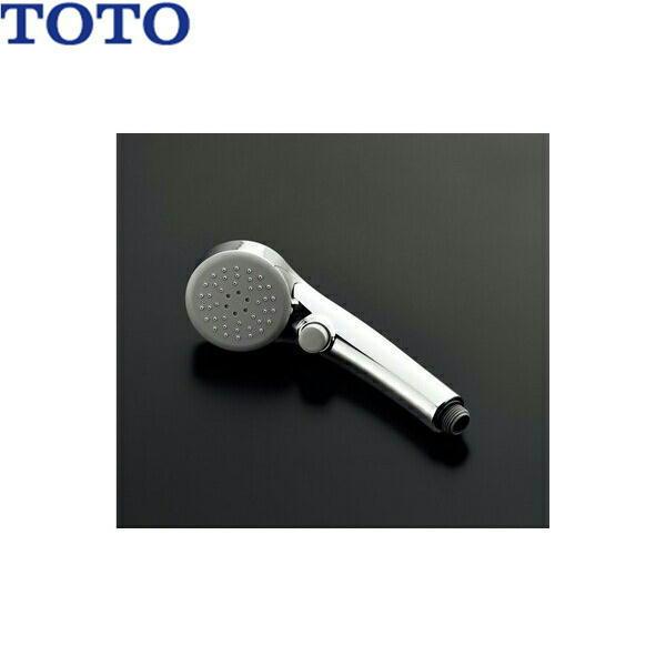 [THC57C]TOTOシャワーヘッド[エアインクリック][送料無料]