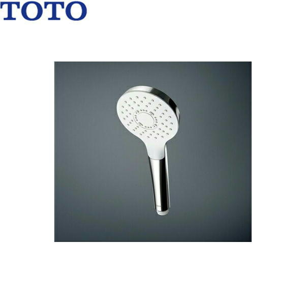 [THC70C]TOTOシャワーヘッド[コンフォートウエーブ]【送料無料】