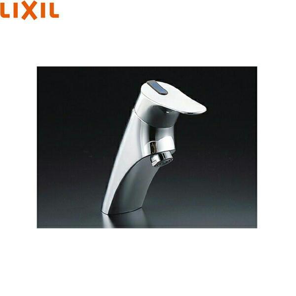 リクシル[LIXIL/INAX]洗面所用水栓LF-47[送料無料]