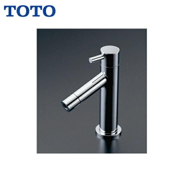TOTO立水栓TLC11C