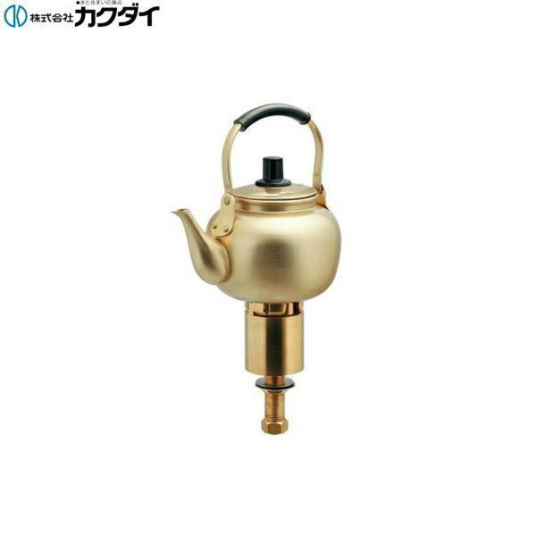 [711-031-13]カクダイ[KAKUDAI]DaReyaアイキャッチ水栓[魔法の水][送料無料]