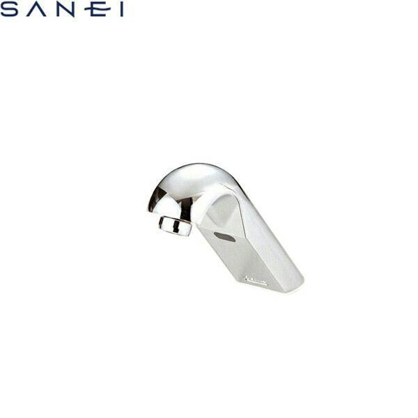 三栄水栓[SAN-EI]自動水栓EY501-13[一般地仕様][送料無料]