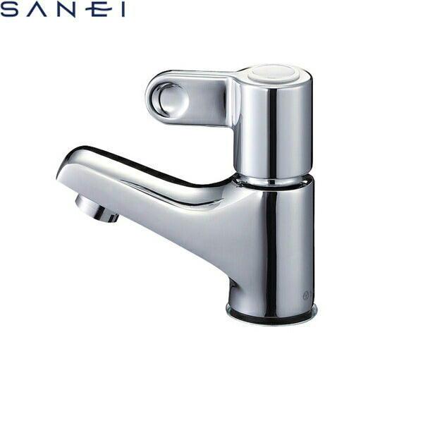 バーゲンセール 送料込 在庫一掃 SAN-EI-JY502HC-13 三栄水栓 SAN-EI 立水栓JY502HC-13 一般地仕様 送料無料