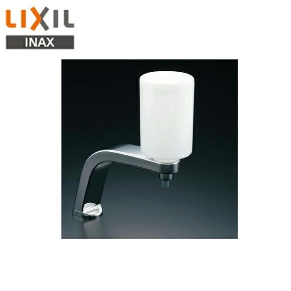 全商品オープニング価格 INAX-KF-24FL KF-24FL リクシル INAX 立形水石けん入れ LIXIL 正規店
