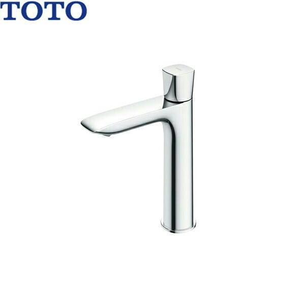[TLG04102J]TOTO単水栓[GAシリーズ][一般地・寒冷地共用]【送料無料】
