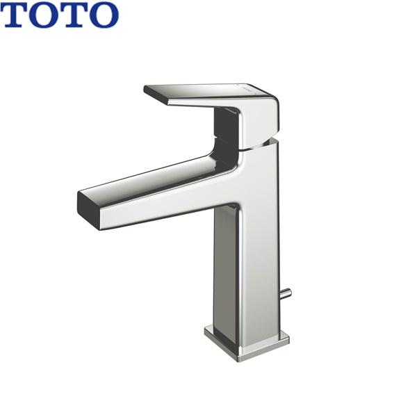 [TLG10301J]TOTO台付シングル混合水栓[GBシリーズ][送料無料]