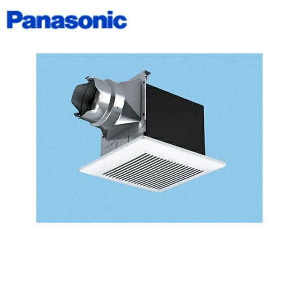 全商品ポイント2倍 9 4 安売り 土 20:00~9 11 Panasonic パナソニック 天井埋込形換気扇ルーバーセットタイプFY-17B7 1:59 81 直営限定アウトレット PANASONIC-FY-17B7-81