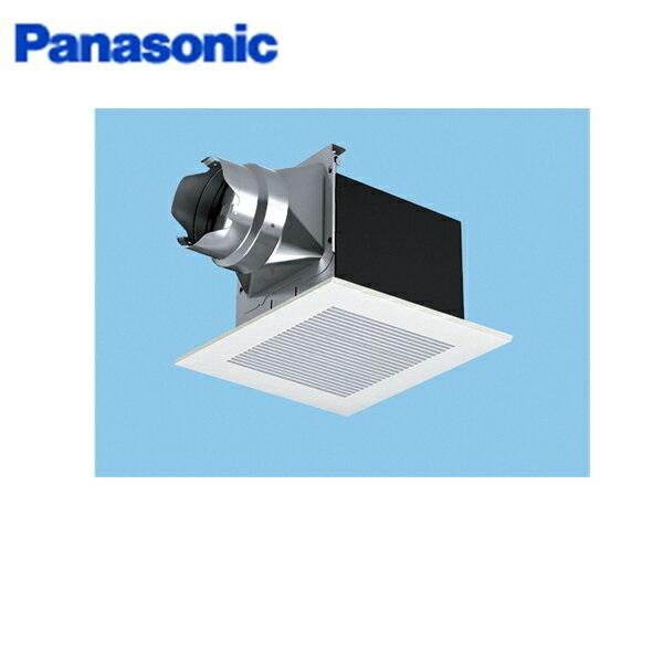 超安い PANASONIC-FY-17B7-93 パナソニック Panasonic マーケティング 93 天井埋込形換気扇ルーバーセットタイプFY-17B7