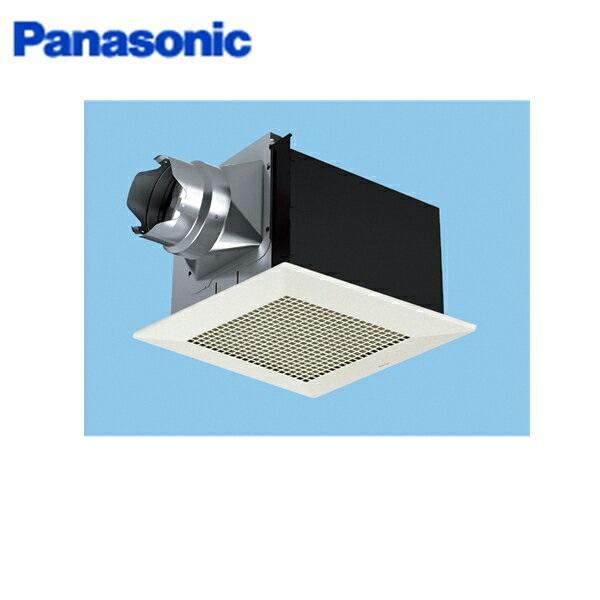 PANASONIC-FY-24BG7V-34 パナソニック 新作続 Panasonic 新作製品、世界最高品質人気! 34 天井埋込形換気扇ルーバーセットタイプFY-24BG7V