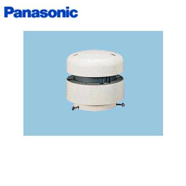 全商品ポイント2倍 受注生産品 9 4 土 20:00~9 11 PANASONIC-FY-12CE3 1:59 永遠の定番モデル サニタリー用換気扇トイレ用換気扇FY-12CE3 パナソニック Panasonic