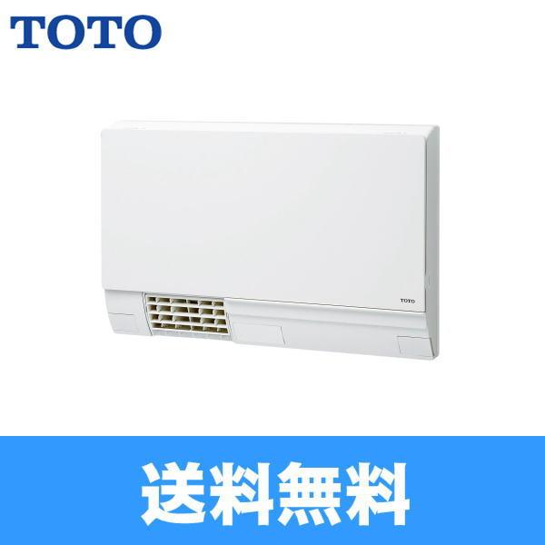 [TYR330R]TOTO洗面所用暖房機[戸建・集合住宅向け]【送料無料】