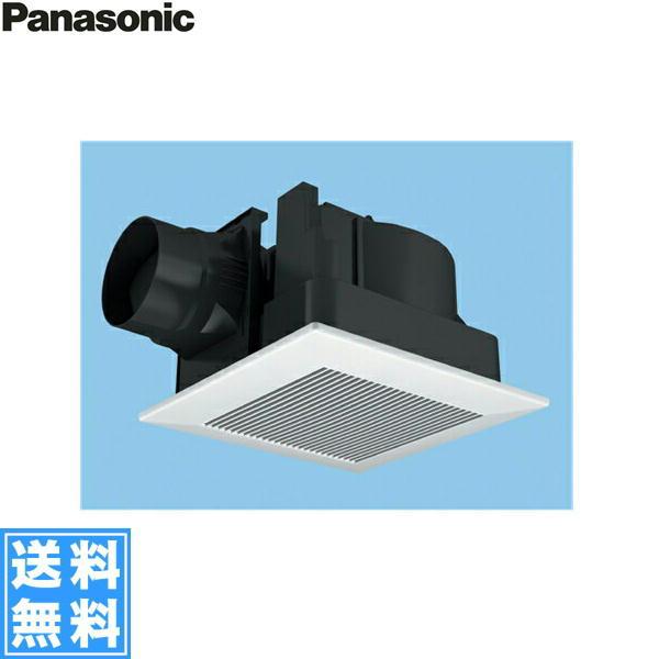 パナソニック[Panasonic]天井埋込形換気扇ルーバーセットタイプFY-32C7【送料無料】
