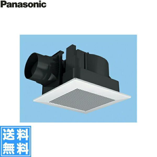 パナソニック[Panasonic]天井埋込形換気扇ルーバーセットタイプFY-32CG7【送料無料】
