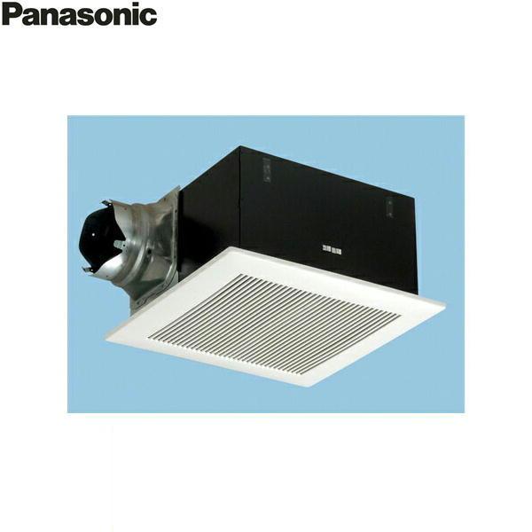 パナソニック[Panasonic]天井埋込形換気扇ルーバーセットタイプFY-38SK7【送料無料】