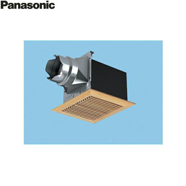 送料込 PANASONIC-FY-17B7V-15 メーカー公式ショップ 好評 パナソニック Panasonic 天井埋込形換気扇ルーバーセットタイプFY-17B7V 15 送料無料