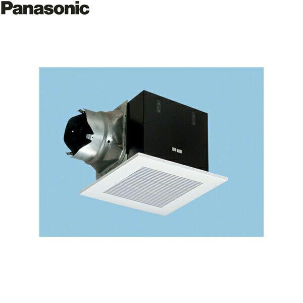 パナソニック[Panasonic]天井埋込形換気扇ルーバーセットタイプFY-27B7/81【送料無料】