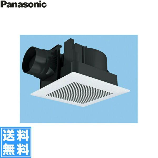 パナソニック[Panasonic]天井埋込形換気扇ルーバーセットタイプFY-32JK7/81【送料無料】