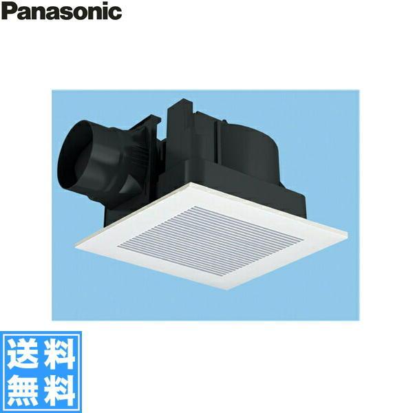 パナソニック[Panasonic]天井埋込形換気扇ルーバーセットタイプFY-32JK7/93【送料無料】
