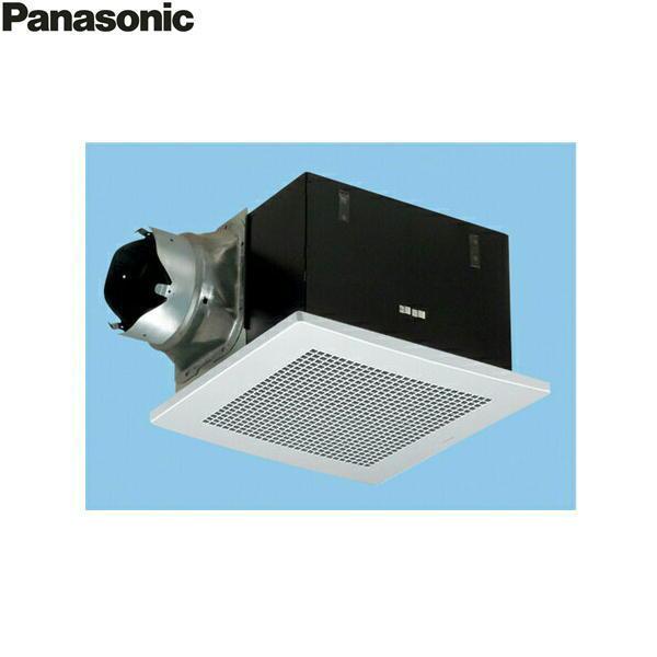 パナソニック[Panasonic]天井埋込形換気扇ルーバーセットタイプFY-32BSN7/56【送料無料】