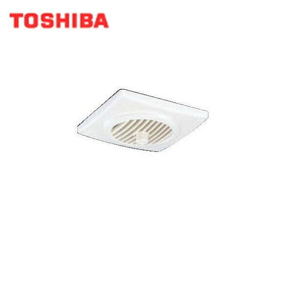 TOSHIBA-DV-1K 東芝 システム部材給排気グリル樹脂製DV-1K ☆国内最安値に挑戦☆ ショップ TOSHIBA