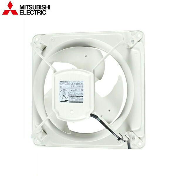 三菱電機[MITSUBISHI]業務用有圧換気扇EWF-35DSA