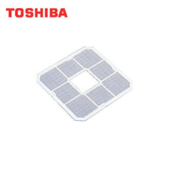 TOSHIBA-F-14L 東芝 TOSHIBA 新色追加 新着セール システム部材ダクト用換気扇Lタイプ用ホコリ取りフィルターF-14L
